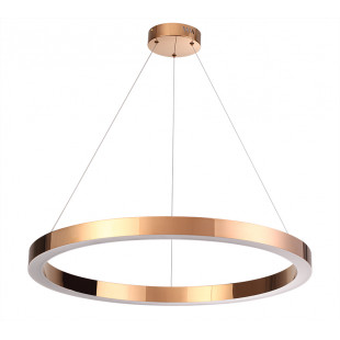 Светильники (Подвесные) 3885/45LA Odeon Light Италия
