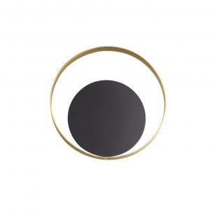 Светильники (Настенные) 3899/7WB Odeon Light Италия