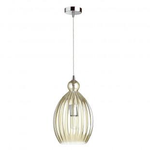 Светильники (Подвесные) 4711/1A Odeon Light Италия