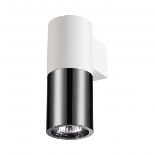 Светильники (Настенные) 3834/1W Odeon Light Италия