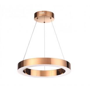 Светильники (Подвесные) 3885/25LA Odeon Light Италия