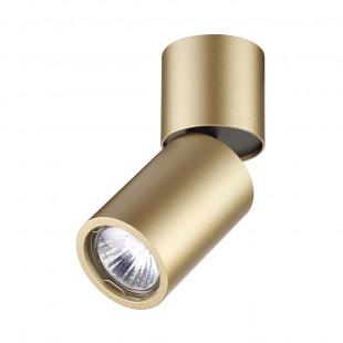 Светильники (Потолочные) 3895/1C Odeon Light Италия