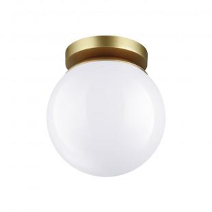 Светильники (Влагозащитные) 4247/1C Odeon Light Италия