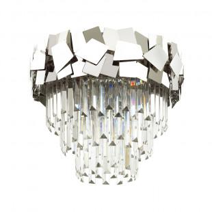 Люстры (Потолочные) 4811/6C Odeon Light Италия