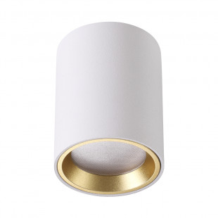 Светильники (Влагозащитные) 4206/1C Odeon Light Италия