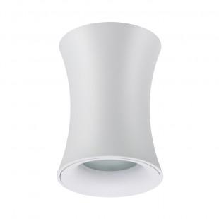Светильники (Влагозащитные) 4271/1C Odeon Light Италия