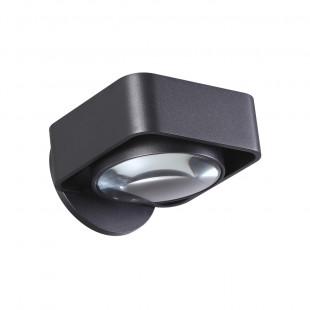 Светильники (Настенные) 3889/6WB Odeon Light Италия
