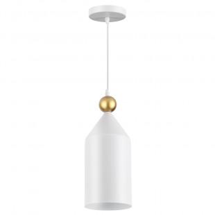 Светильники (Подвесные) 4093/1 Odeon Light Италия