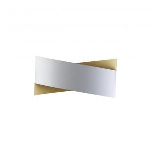 Светильники (Настенные) 4214/18WL Odeon Light Италия