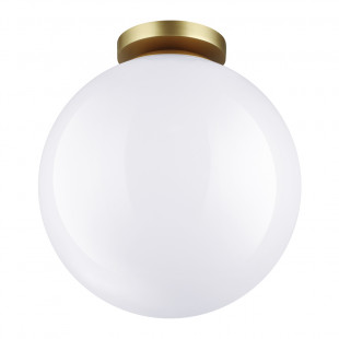 Светильники (Влагозащитные) 4249/1C Odeon Light Италия